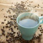 お茶と珈琲、どっちをいつ飲む?飲み分けのテクニックがあるよ。