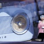 ラジオ体操のススメ
