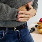 過食と自己嫌悪・・根本的な問題はこっち!
