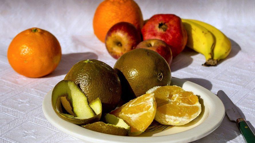 ダイエットに良いハズの繊維と発酵食品、効き目がないはなぜ?!