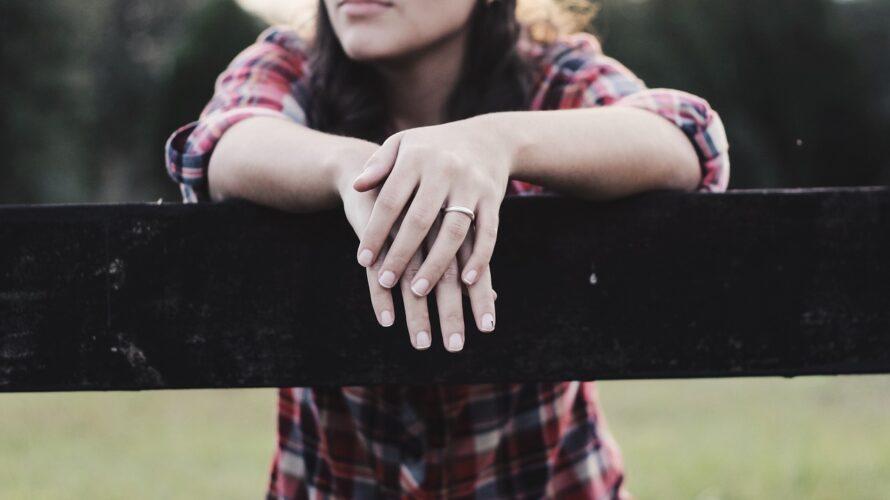 効率良くよくばれスクワット。結婚指輪すてました。